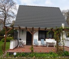Ferienhaus Wichmannsdorf