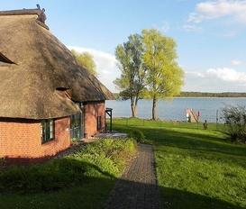 Holiday Home Hohen Viecheln