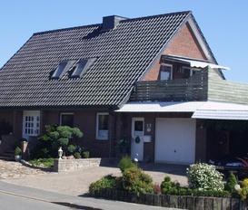 Ferienwohnung Mohrkirch
