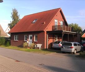 Ferienwohnung Kirchdorf