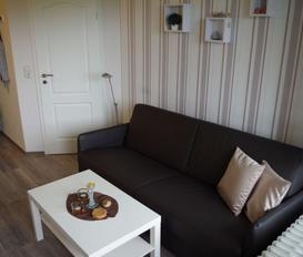 Apartment Schönberger Strand