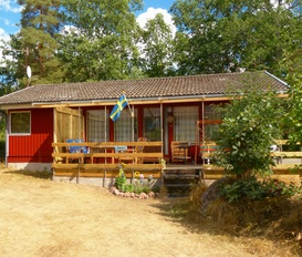 Holiday Home Figeholm