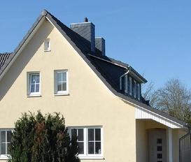 Holiday Home Scharbeutz
