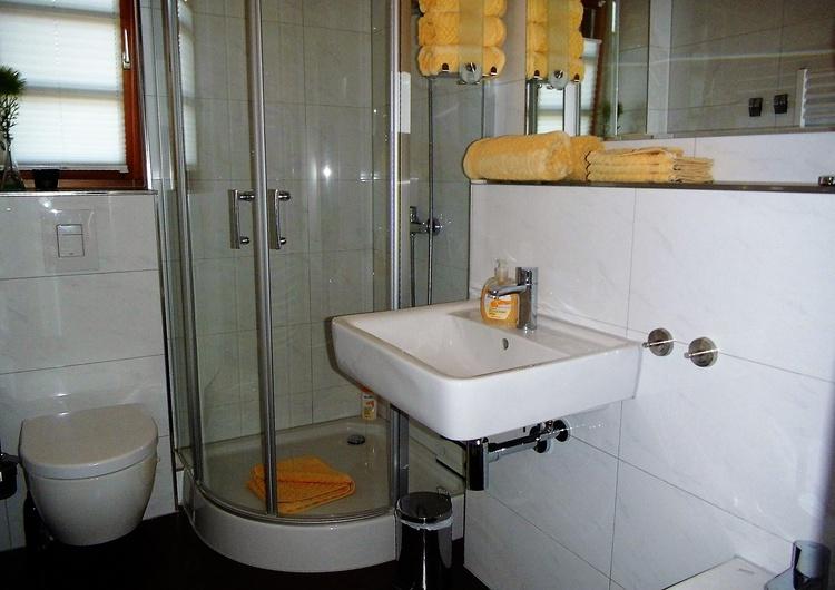 EG Duschbad Nr. 60