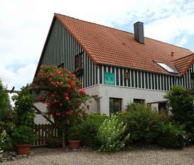 Ferienwohnung Behrensdorf