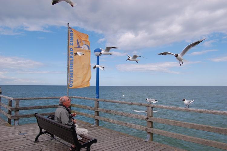 Urlaub für alle Generationen - ganz nach Belieben