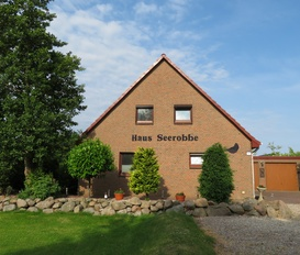 Holiday Home Bojendorf